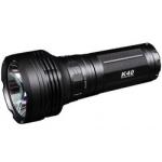 Acebeam K40L täiskomplekt