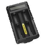 Nitecore UM20 USB akulaadija