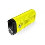 Nitecore MT22A Yellow (kollane)