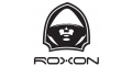 Roxon