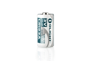 cr123a-battery-li-ion-olight-4-650x650_orig.jpg