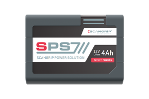 03.6003-sps-battery-unit-4ah-1.png