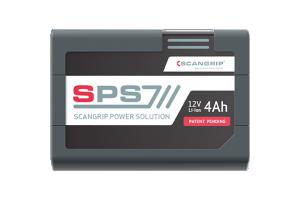 03.6003-sps-battery-unit-4ah-1.png
