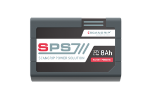 03.6004-sps-battery-unit-8ah-1.png
