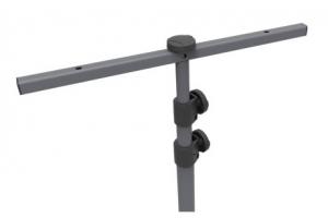 low-03.5308-dual-bracket-for-nova-2.jpg