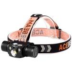 Acebeam H30 CW täiskomplekt