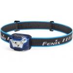 Fenix HL18R (Ocean Blue) täiskomplekt