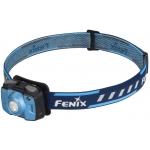 Fenix HL32R (Blue) täiskomplekt