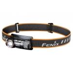 Fenix HM50R V2.0 täiskomplekt