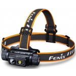 Fenix HM70R täiskomplekt
