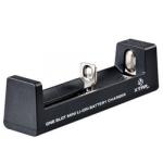 Xtar MC1 USB akulaadija