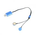 Olight UC USB akulaadija