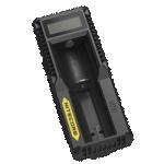 Nitecore UM10 USB akulaadija