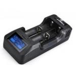Xtar VP1 (LCD) akulaadija