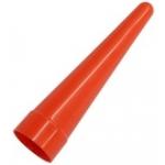 Nitecore reguleerija sau 32mm peaga taskulampidele
