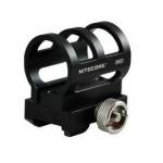Relvakinnitusklamber Nitecore GM02