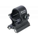 Relvakinnitusklamber magnetiga Olight X-WM03