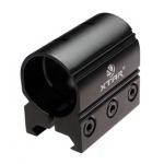 Relvakinnitusklamber Xtar TM