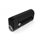 Nitecore MT22A Black (must)