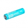 powerfull-headlamp-olight-h2r-3-750x750.jpg