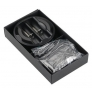 universal-charger-omnidok-olight-2-650x650.jpeg