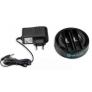 universal-charger-omnidok-olight-3-650x650.jpeg