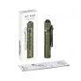 i3T OD Green - Unpacked - 1000 x 1000-650x650.jpg
