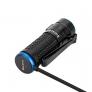 10-charging-650x650.jpg