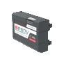 03.6003-sps-battery-unit-4ah-2.png