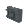 03.6003-sps-battery-unit-4ah-3.png