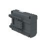 03.6003-sps-battery-unit-4ah-3.png