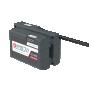 03.6003-sps-battery-unit-4ah-4.png