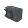 03.6004-sps-battery-unit-8ah-3.png