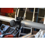 03.5341-scaffolding-bracket-mounted-low.png