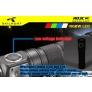 H03C-RC-Headlamp-Specis-13.jpg