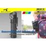 H03C-RC-Headlamp-Specis-17.jpg