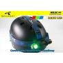 H03C-RC-Headlamp-Specis-2.jpg